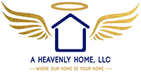 A Heavenly Home